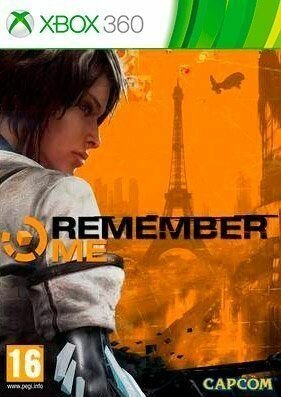 Скачать торрент Remember Me [REGION FREE/GOD/RUS] на xbox 360 без регистрации
