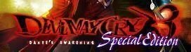 ������� ������� Devil May Cry 3: Dante's Awakening Special Edition [Freeboot / RUSSOUND] �� xbox 360 ��� �����������